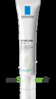 Effaclar Duo+ Gel crème frais soin anti-imperfections 40ml à Auterive