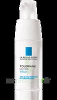Toleriane Ultra Contour Yeux Crème 20ml à Auterive