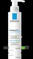 Cicaplast Lavant B5 Gel 200ml à Auterive