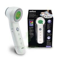 Braun Thermomètre BNT400 à Auterive