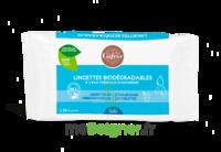 Gifrer Lingette Biodégradable Eau Thermale Bébé Paquet/60 à Auterive