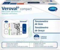 Veroval Compact Tensiomètre électronique Bras à Auterive