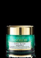 Sanoflore Magnifica Crème Nuit T/50ml à Auterive
