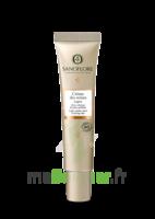 Sanoflore Crème Des Reines Légère T/40ml à Auterive