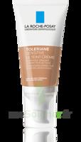 Tolériane Sensitive Le Teint Crème médium Fl pompe/50ml à Auterive