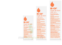 Bi-oil Huile Fl/200ml à Auterive