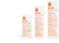 Bi-oil Huile Fl/125ml à Auterive