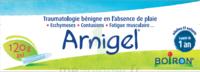 Boiron Arnigel Gel T/120g à Auterive