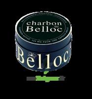 Charbon De Belloc 125 Mg Caps Molle B/36 à Auterive