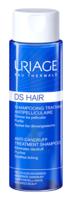 Ds Hair Shampooing Traitant Antipelliculaire 200ml à Auterive