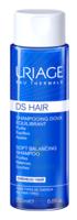Ds Hair Shampooing Doux équilibrant 200ml à Auterive