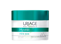Hyseac Pâte Sos Soin Local Pot/15g à Auterive