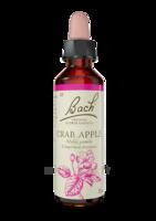 Fleurs De Bach® Original Crab Apple - 20 Ml à Auterive