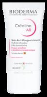 Crealine Ar Crème De Soin Ultraconfort Complexe Rosactiv Teintée T/40ml à Auterive