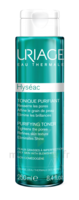 Hyseac Fluide Tonique Purifiant Fl/250ml