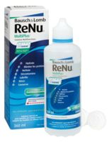 RENU, fl 360 ml à Auterive