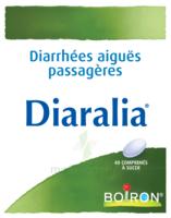 Boiron Diaralia Comprimés à Auterive