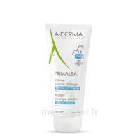 Aderma Primalba Crème Pour Le Change 100ml à Auterive