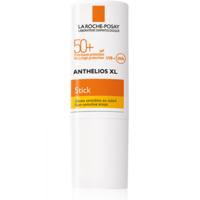 Anthelios Xl Spf50+ Stick Zones Sensibles 9g à Auterive