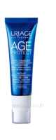 Age Protect Soin Combleur 30ml à Auterive