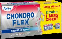 Govital Chondroflex Comprimés 3*b/60
