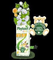 Phytoxil Junior Sirop Enfant +2ans Fl/100ml à Auterive