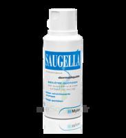 Saugella Emulsion Dermoliquide Lavante Fl/250ml à Auterive