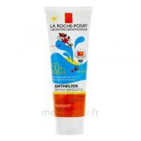 Acheter ANTHELIOS DERMO-PEDIATRICS SPF50+ Gel potion peau mouillée ou sèche Fl/250ml à Auterive