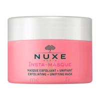 Insta-masque - Masque Exfoliant + Unifiant50ml à Auterive