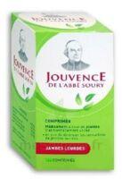 Jouvence De L'abbe Soury Comprimés Pelliculés Plq/120 à Auterive