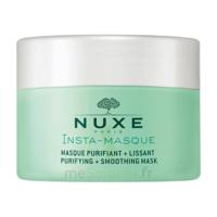 Insta-masque - Masque Purifiant + Lissant50ml à Auterive