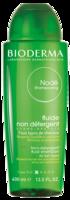 Node Shampooing Fluide Usage Fréquent Fl/400ml à Auterive