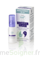 Nmc Lab' Solution Sommeil Flash Spray Fl/50ml à Auterive
