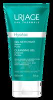 Hyseac Gel Nettoyant Doux T/150ml à Auterive
