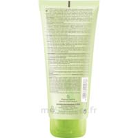Aderma Xeraconfort Crème Lavante Anti-dessèchement 200ml à Auterive
