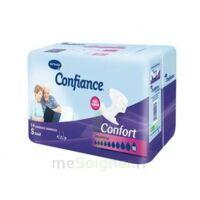 Confiance Confort Absorption 10 Taille Large à Auterive