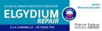 Elgydium Repair Pansoral Repair 15ml à Auterive