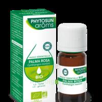 Phytosun Aroms Huile Essentielle Bio Palma Rosa Fl/10ml à Auterive