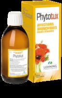 Lehning Phytotux Sirop Fl/250ml à Auterive