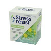 Stress Resist Poudre Stress & Fatigue 30 Sticks à Auterive
