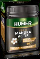 Humer Miel Manuka Actif Iaa 10+ Pot/250g à Auterive