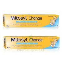 Mitosyl Change Pommade Protectrice 2t/145g à Auterive