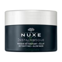 Insta-masque - Masque Détoxifiant + éclat50ml à Auterive