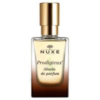 Prodigieux® Absolu De Parfum30ml à Auterive