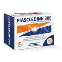 Piascledine 300 Mg Gélules Plq/90 à Auterive