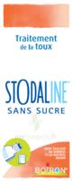Boiron Stodaline Sans Sucre Sirop à Auterive