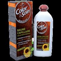 Color&soin Baume De Soin Capillaire Fl/250ml à Auterive