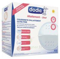 Dodie Coussinet Slim Allaitement Jour B/30 à Auterive