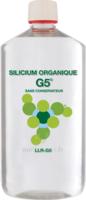 LLR-G5 Silicium Organique G5 Solution Buvable sans conservateur FL/1L à Auterive