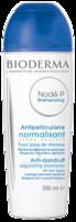 Node P Shampooing Antipelliculaire Normalisant Fl/400ml à Auterive